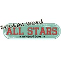 Poet in the City's Spoken Word All Stars Original Tour